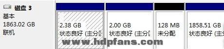 1332293kl5km2bl0l3ts35.jpg