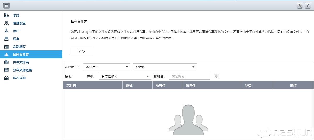 Qsync-团体文件夹.png