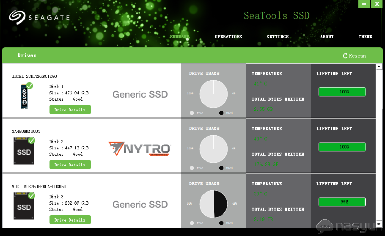 SeaTools SSD-1.png