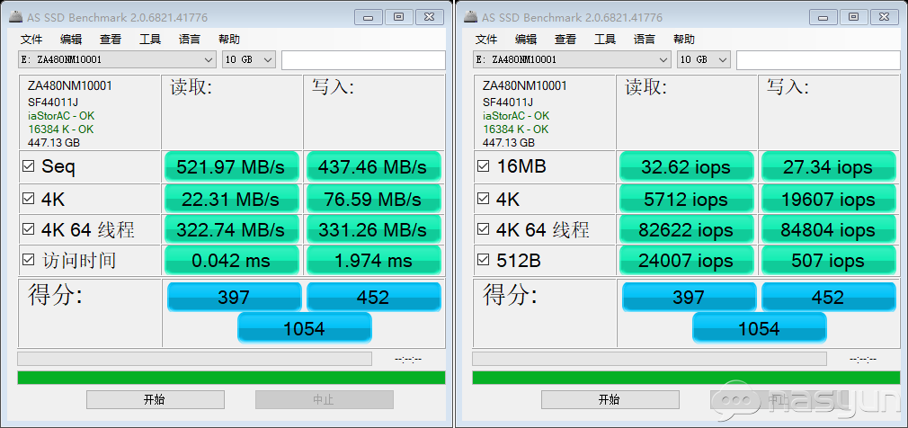 as-ssd-bench-10G.png